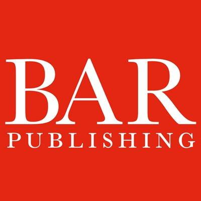 BAR publishing