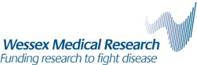 Wessex Medical Research
