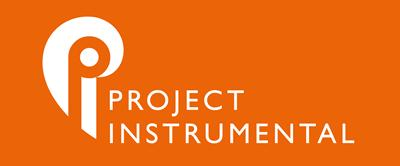 Project Instrumental