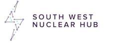 SWNH logo