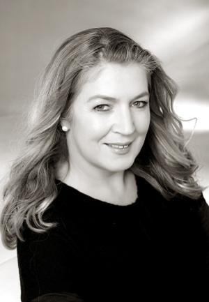 Image of Dagmar Turner (née Krafft)