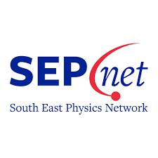 SEPnet