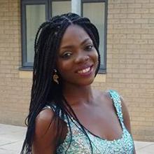 Thumbnail photo of Damilola Teidi, Business School alumnus
