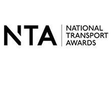 Photo of National Transport Awards Judges' Panel 2013.