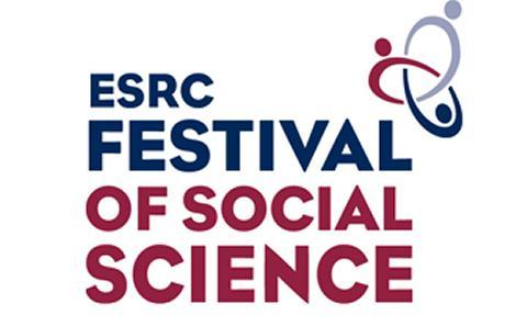 EFSS logo