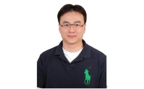 Dr Shih-Wei Wu