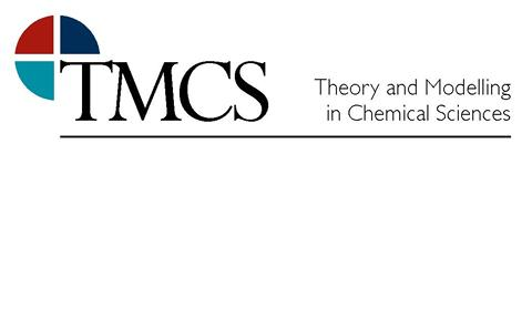 Theory and Modelling in Chemical Sc