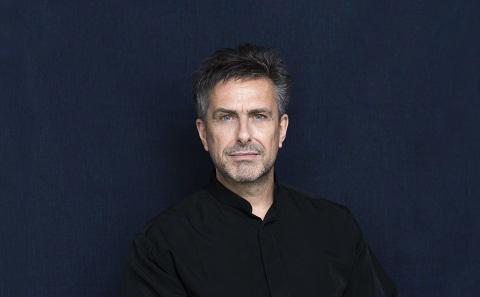 Dr. Frédéric Thomas