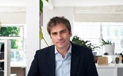 Gerard Grech