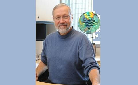 Prof. Terry Hassold