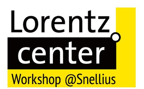 Lorentz Center Workshop