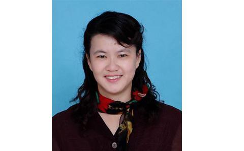 Professor Fengyi Lin