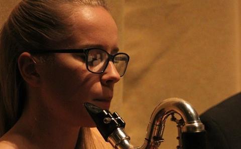 Hannah Shilvock