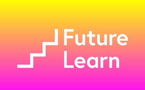 MOOCs with Futurelearn