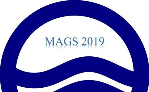 MAGS2019