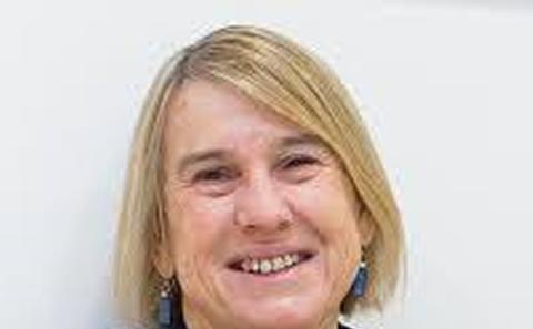 Professor Christine Chinkin
