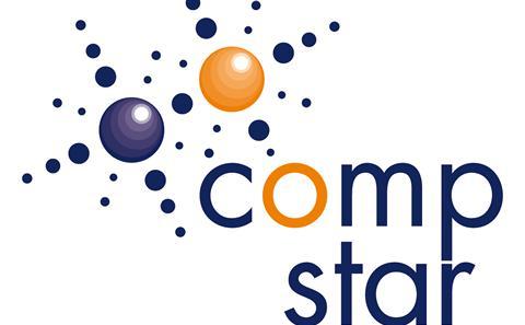 NewCompStar