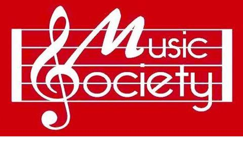 Musical Society logo