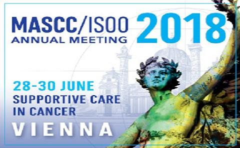 MASCC event in Vienna