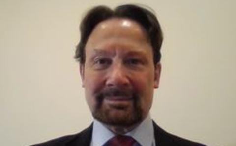 Professor Philip Thomas