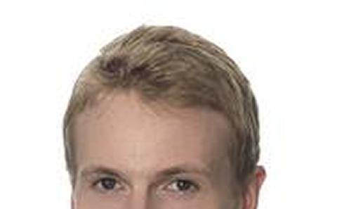 Dr Peter Fraser-Mackenzie