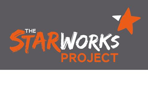 Starworks: Innovation in prosthetic
