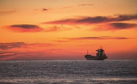 Singapore Maritime Law Short Course