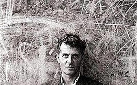 'Wittgenstein' Study Day