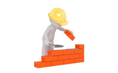 Constructing your search