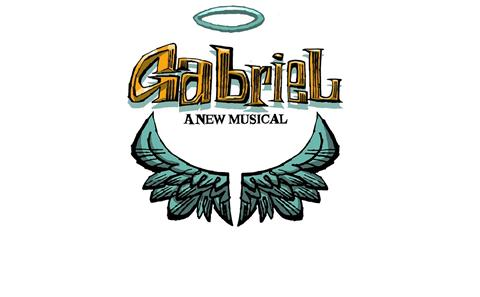 Gabriel, a new musical