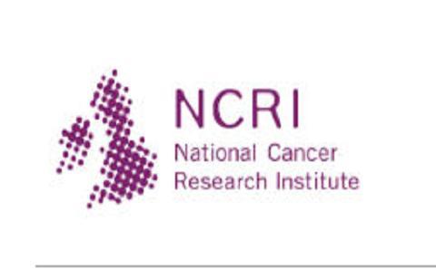 NCRI Conference 2016