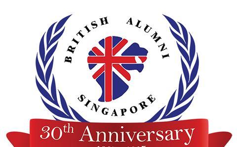 British Alumni Singapore