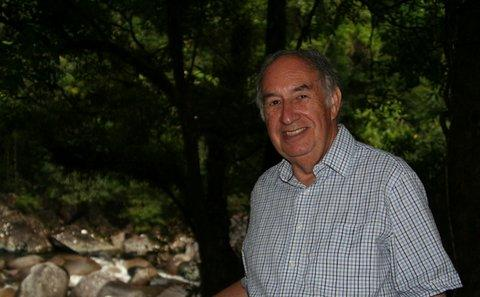 Howard Rein