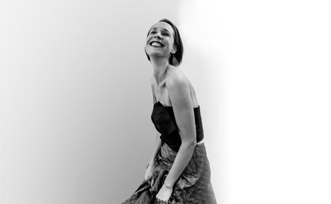Juliet Fraser