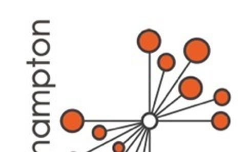 Southampton Hub Logo