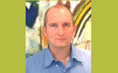 Dr Neil Davies