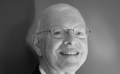 Prof Barry Wellman