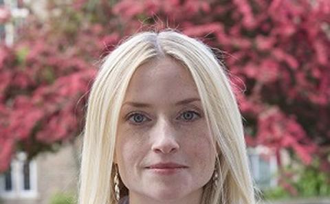 Helen Frowe