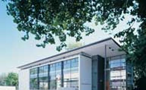 Winchester School of Art