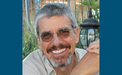 Professor Stuart C. Aitken