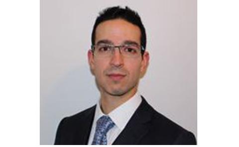 Dr Nuno Cebola