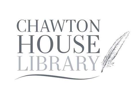 Chawton House Library Music Series