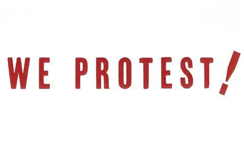 weprotestimage