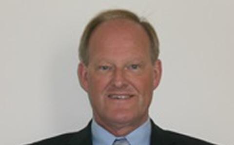 Eoin McLennan Murray