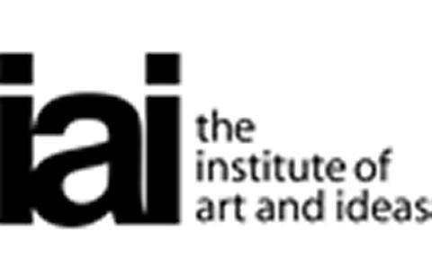 Institute of Arts and Ideas