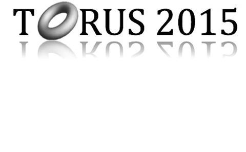 Torus 2015