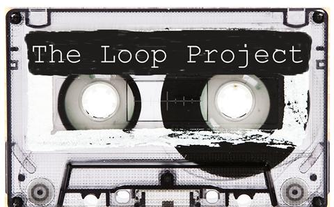 The Loop Project, February 2017