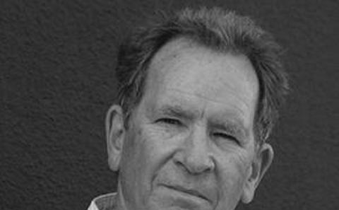 Professor Michael Davidson