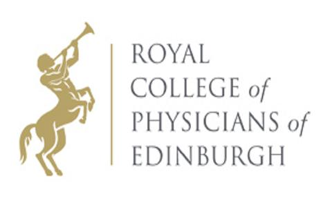 Royal College of Physicians Confere