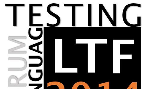 LTF Logo